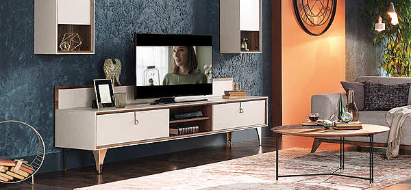 TV stand Enza Home 07.193.0516