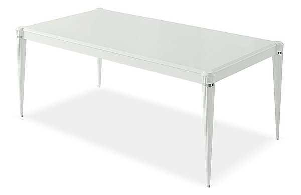 Table FRANCESCO PASI 9017