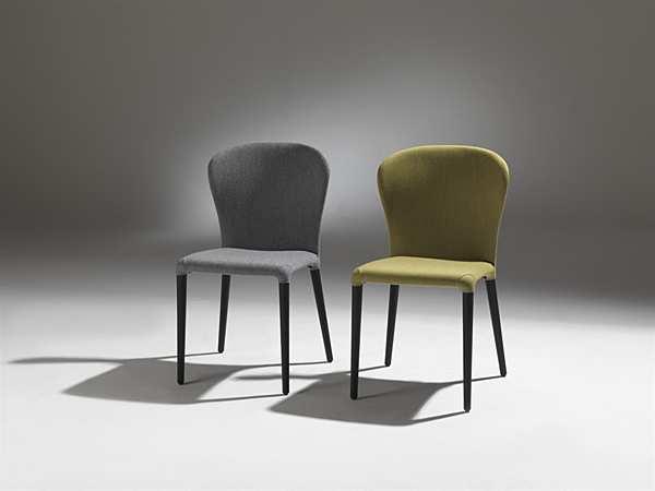 Chair PORADA Astrid