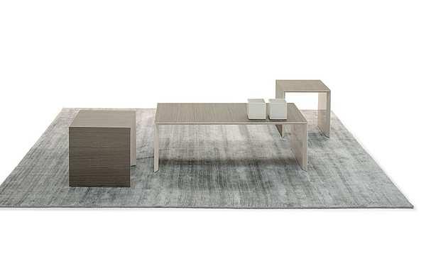 Coffee table COSTANTINI PIETRO 9385CT SIRIO Coffee table