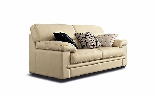 Couch NICOLINE SALOTTI TIVOLI