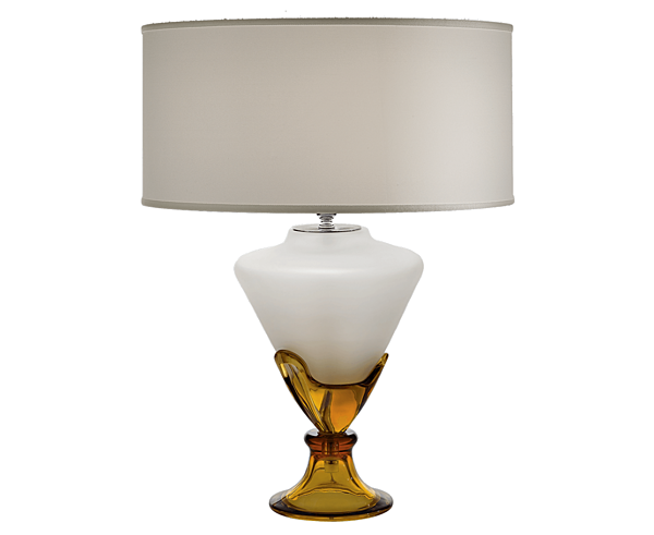 Table lamp ITALAMP 8104/LG