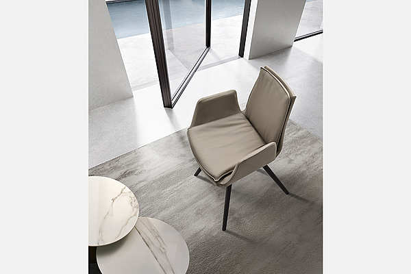 Chair Eforma LAR08