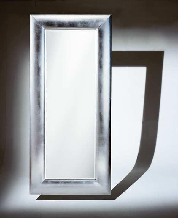 Mirror SPINI 20050 Spini Interni
