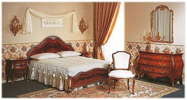 ASNAGHI INTERIORS 340315731