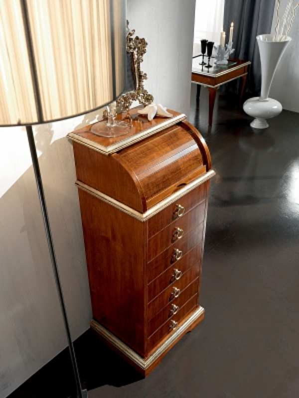 Chest of drawers TOSATO 20.05
