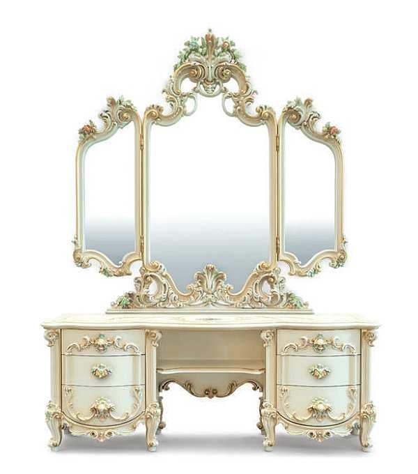 Mirror SILIK Art. 7724