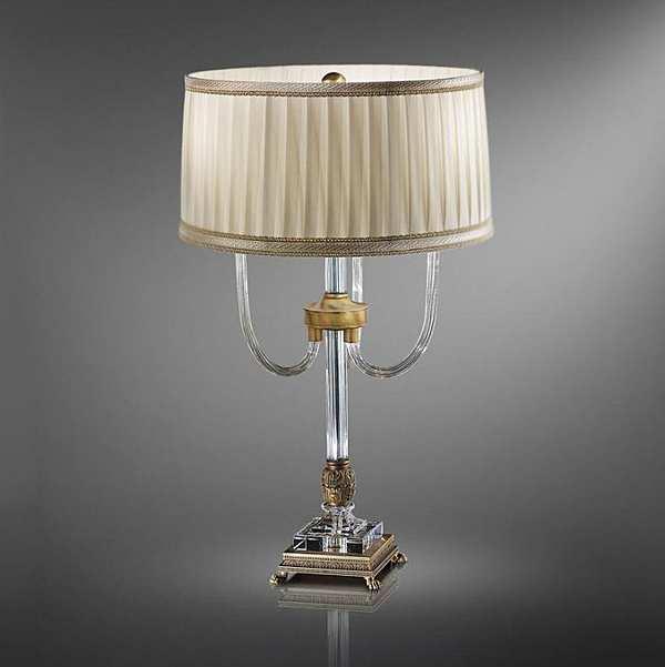 Table lamp ITALAMP 530/LG Legenda