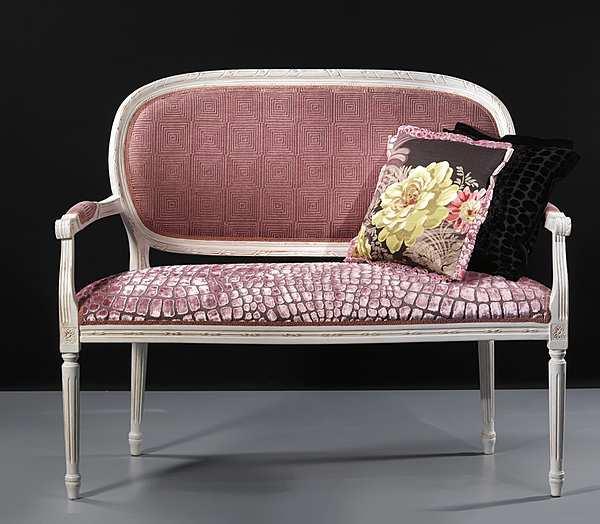 Sofa SPINI 20916 Spini Interni