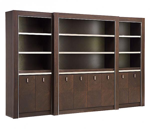 Bookcase SMANIA LBDUKE03