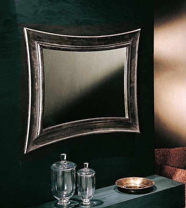 Mirror SPINI 20501