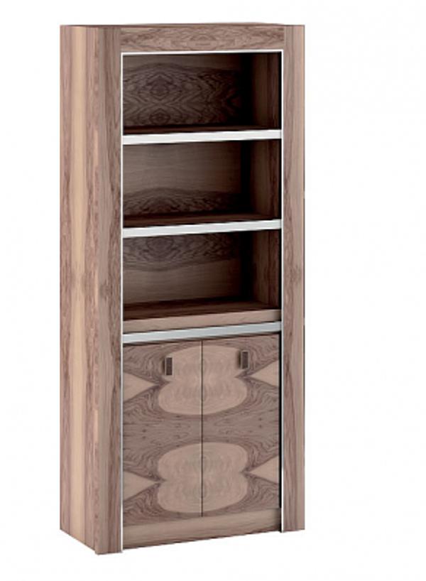 Bookcase SMANIA LBDUKE02