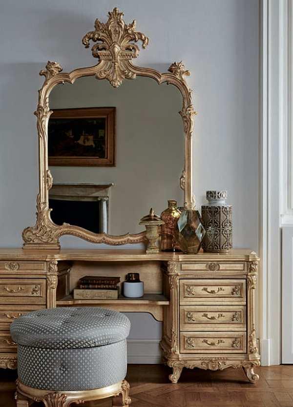 Mirror SILIK Art. 7745