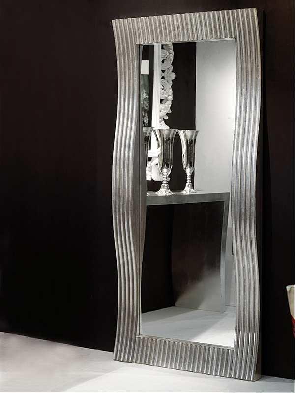 Mirror SPINI 20712 Spini Interni