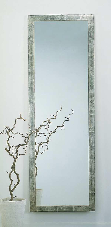 Mirror SPINI 20248 Spini Interni