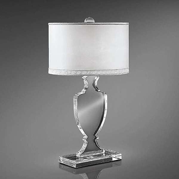 Table lamp ITALAMP 8010/LG Legenda
