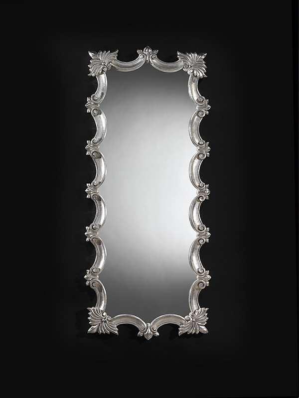 Mirror SPINI 21011 Spini Interni