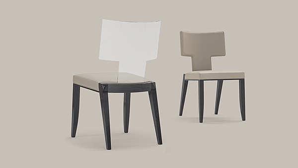 COSTANTINI PIETRO CALIPSO chair