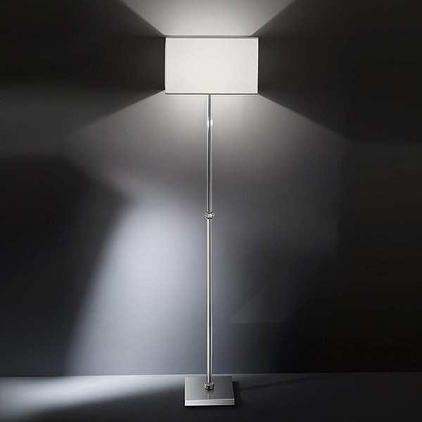Floor lamp ITALAMP 353/C Legenda