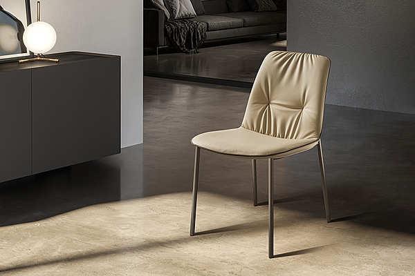 Chair Eforma LIS65