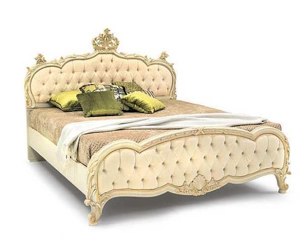 Bed SILIK Art. 7742 -