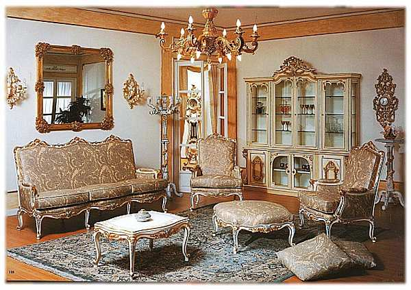 ASNAGHI INTERIORS 884571571