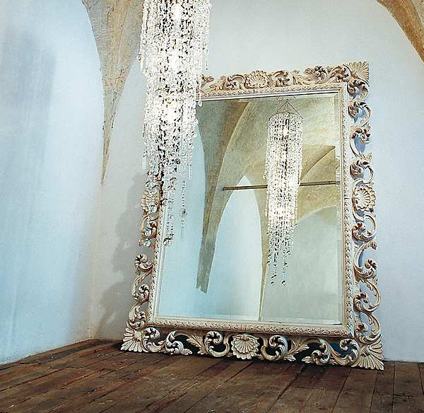 Mirror SPINI 19560