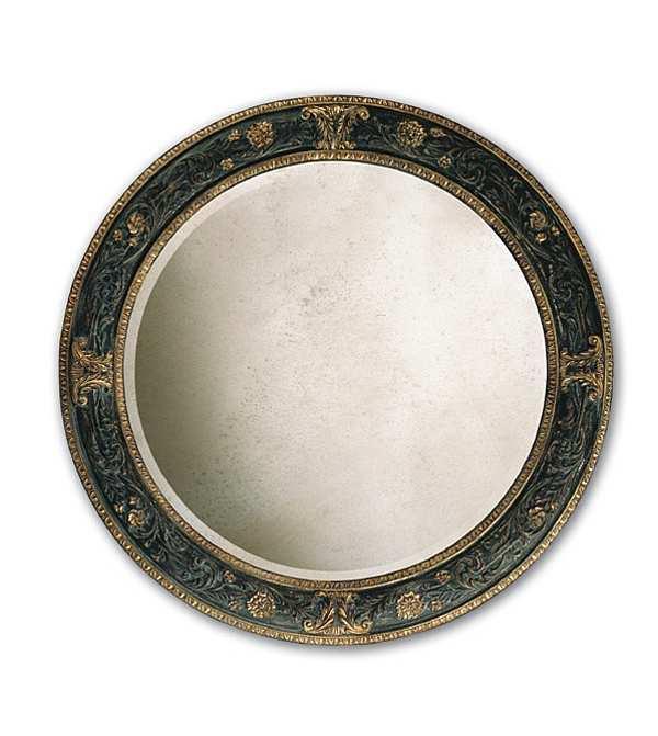 Mirror SPINI 9394 Spini Interni