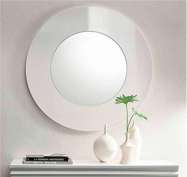 Mirror PACINI & CAPPELLINI 5519 My World