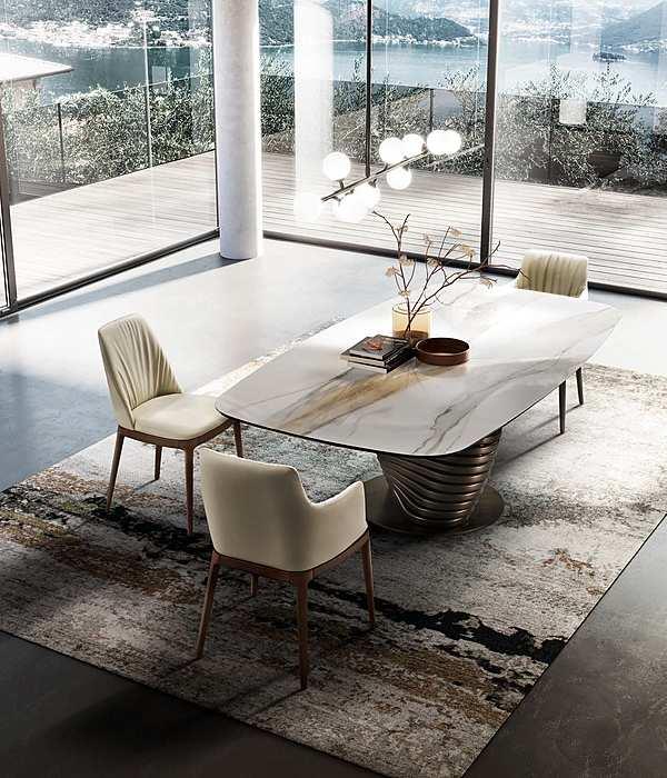 Table Eforma RO40C