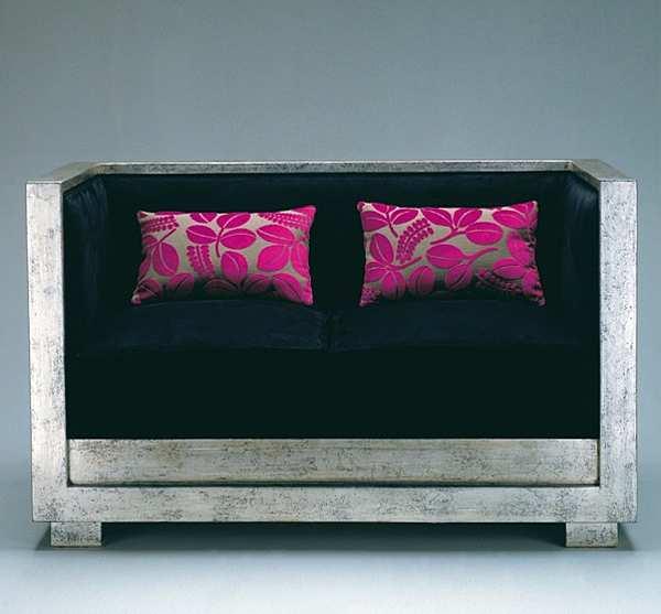 Couch SPINI 20307 Spini Interni