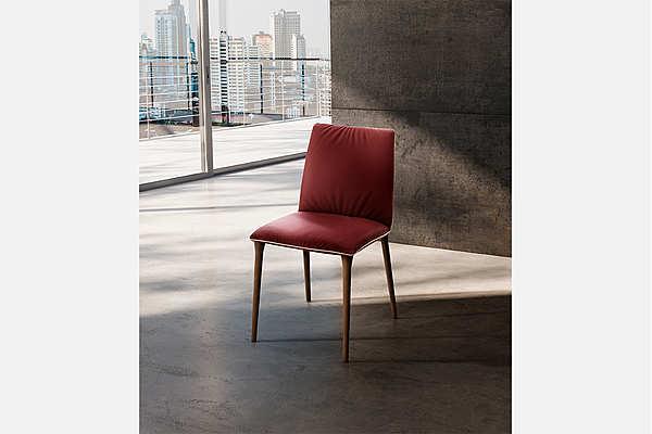 Eforma ARIA Chair