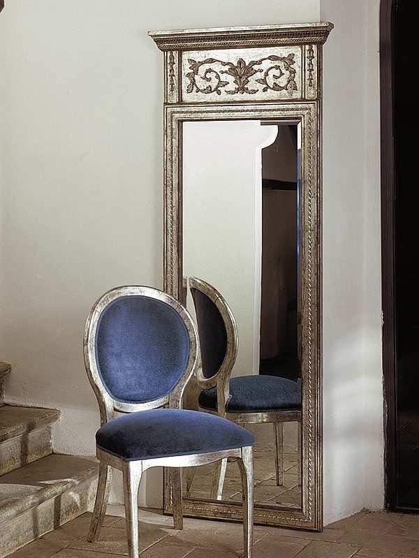 Mirror SPINI 9402