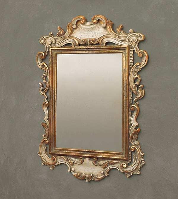 Mirror SPINI 19926 Spini Interni