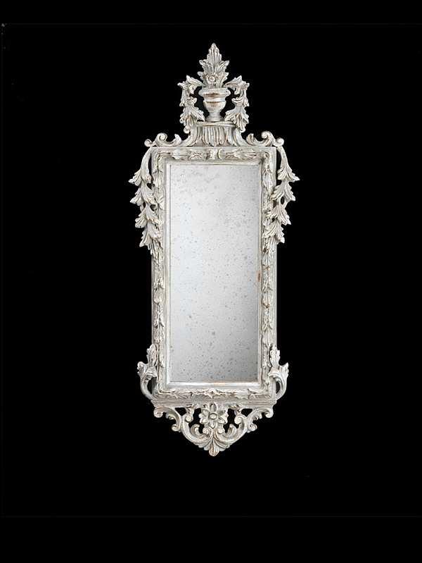 Mirror SPINI 20224 Spini Interni
