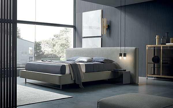 Bed Felis BOWIE  BEDSTORIES