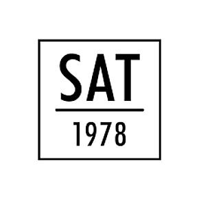 SAT Export-updating price lists