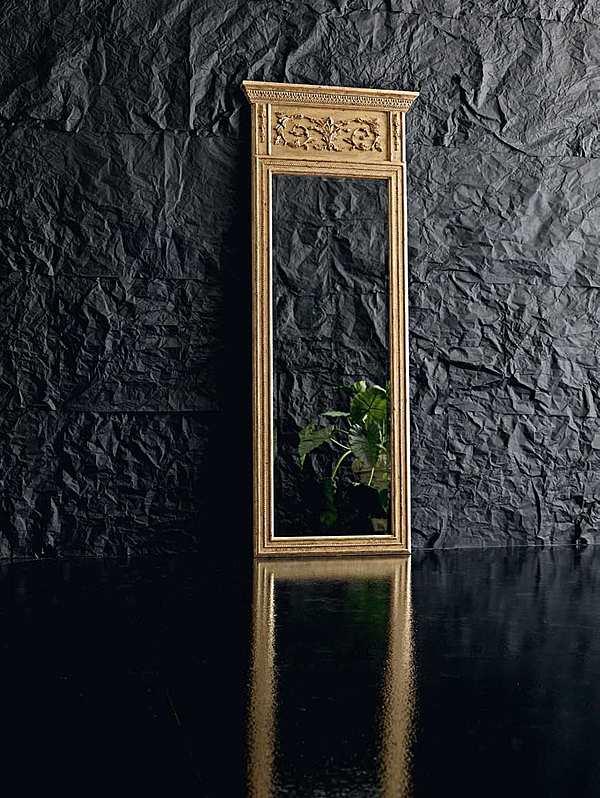 Mirror SPINI 9402 Spini Interni