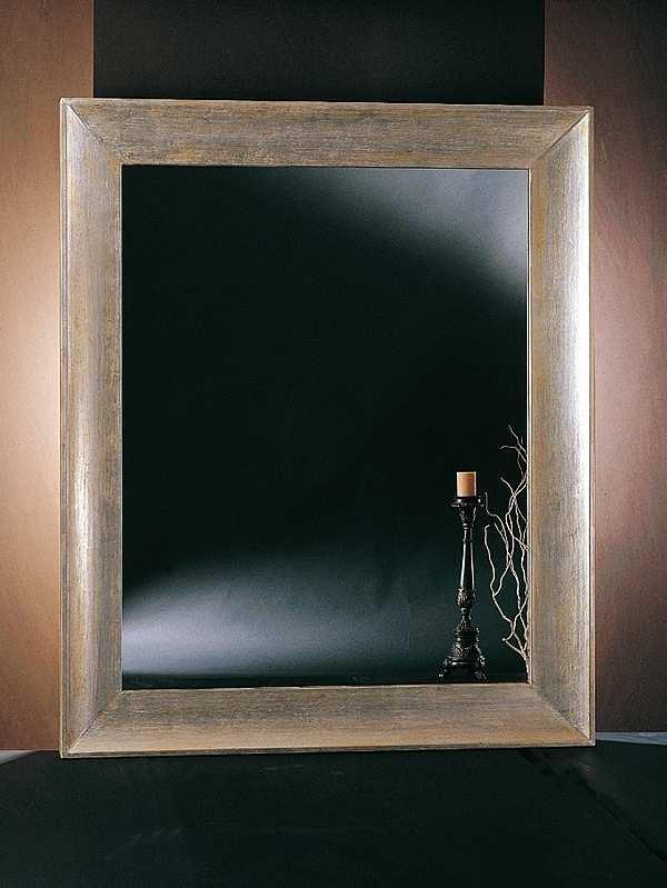 Mirror SPINI 20464 Spini Interni