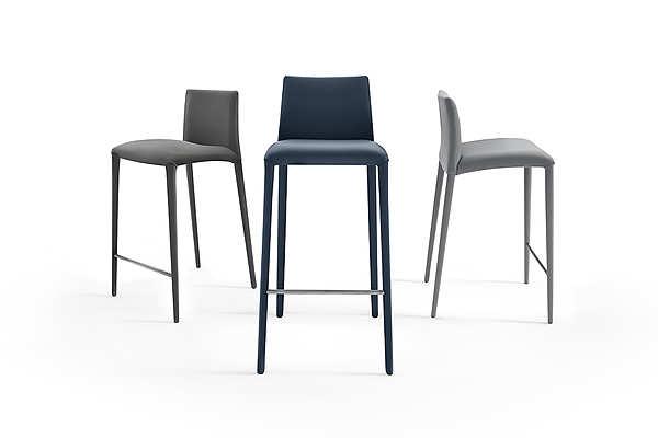 Bar stool Eforma CIN65 CINDY