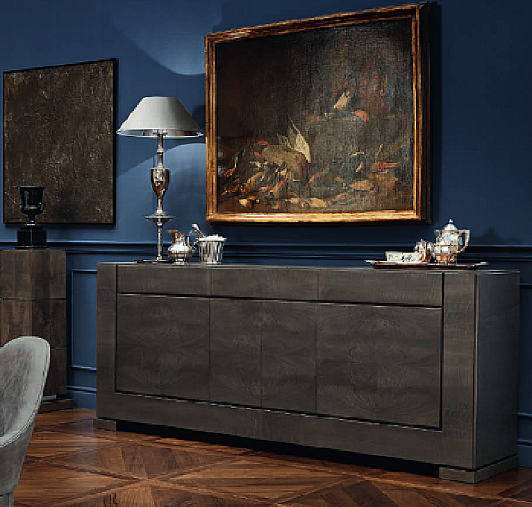 Chest of drawers SMANIA CRPRISCA02  MASTER MOOD