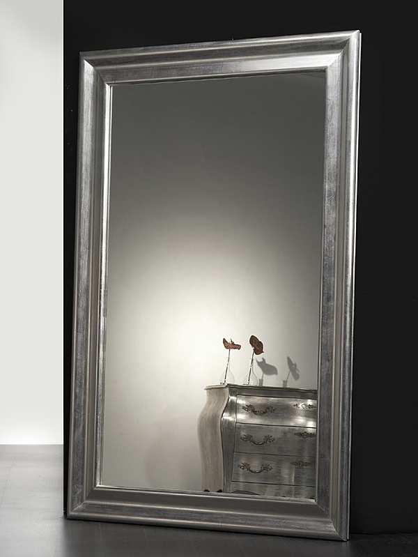 Mirror SPINI 20600 Spini Interni