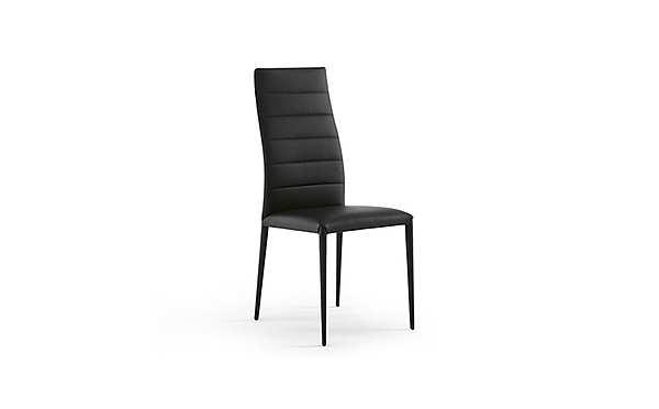 Chair Eforma ALT01 ALTEA