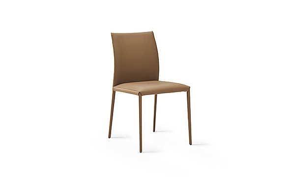 Chair Eforma BEA01 BEA