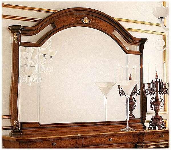 Mirror GRILLI 180503 RONDO