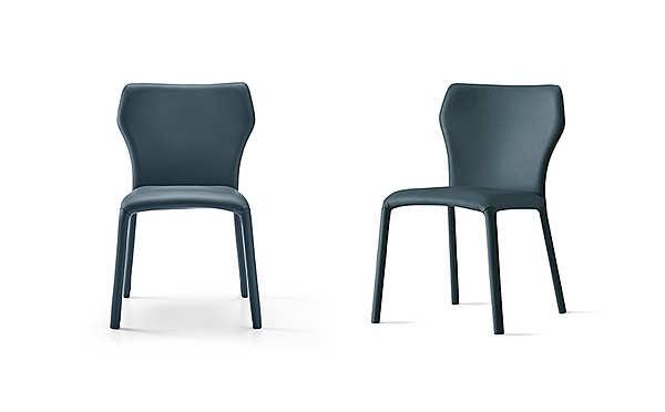 Eforma SHI01 Chair