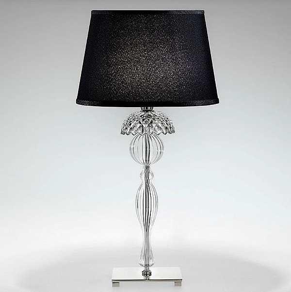 Table lamp ITALAMP 349/LG Legenda