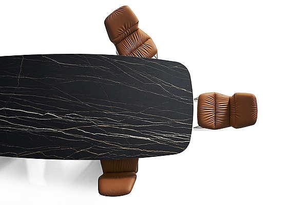 Chair Eforma COS01