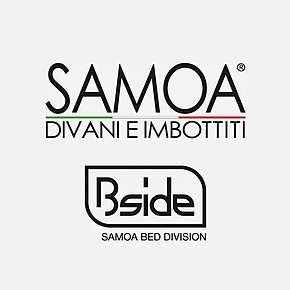 SAMOA-updating price lists