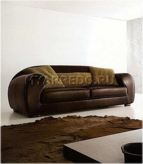 Couch DANTI DIVANI MAXIME